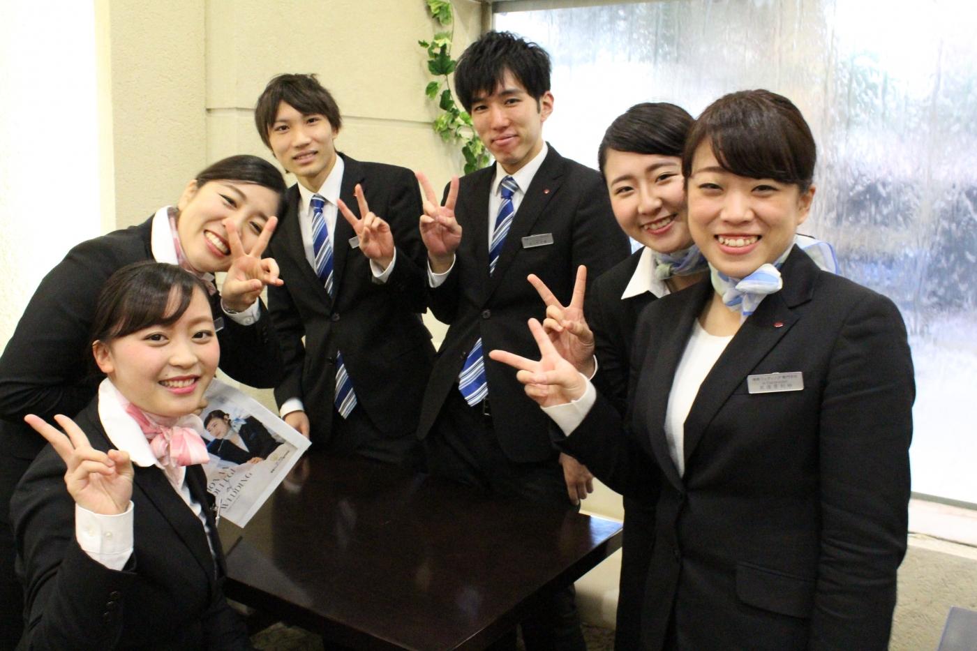 4月22日(土)学校説明会(在校生参加企画☆)