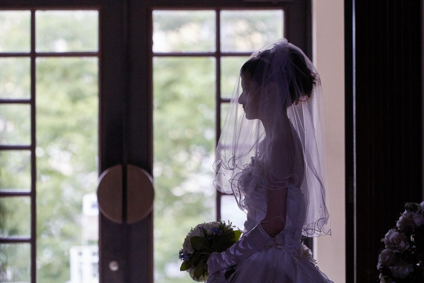 6/2(土)ウェディングドレス試着体験